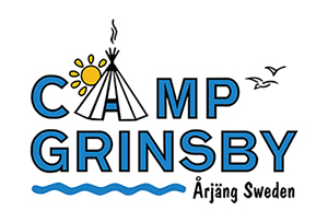 Camp Grinsby